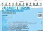 paesaggio-e-turismi-terra-delle-gravine-2018-1