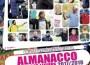 almanacco-2018