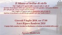 locandina-aperture-estive-2018-piu-eventi-vari