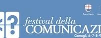 logo-festival-della-comunicazione-di-camogli