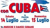 festa-cubana-arnasco-480481