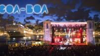 goa-boa-2014