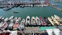Nautica: aperto Salone Genova, 1000 barche di 760 espositori
