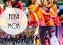 flashmob-indianwedding