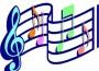 note-musicali-jpeg