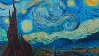 van-gogh-notte-stellata-olio-su-tela-40x60