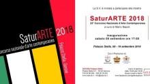 invito-vernissage-saturarte-2018-2
