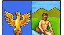 stemma-comune-di-barcellona-pozzo-di-gotto