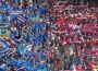 20161021155242-sampdoria_genoa