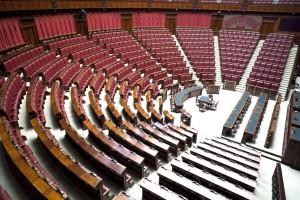 Genova il decreto genova arriva alla camera for Deputati camera numero