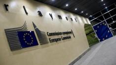 2012 - Commissione Europea