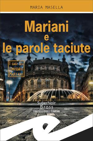 nella-foto-la-copertina-del-libro-noir-mariani-e-le-parole-taciute