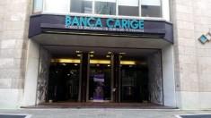 banca-carige-2