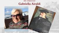 locandina-incontri-con-la-stampa-iii-edizione-gbriella-airaldi-2-marzo-2019