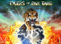 nella-foto-la-copertina-dell%e2%80%99ultimo-disco-dei-tygers-on-pan-tang