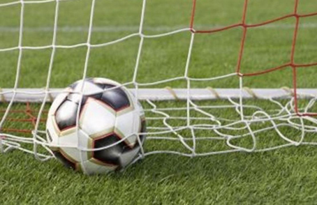 calcio-pallone