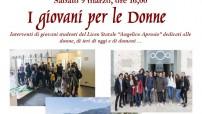 locandina-8-e-9-marzo-2019