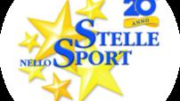 stelle-nello-sport