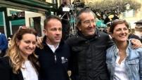 nella-foto-il-dr-giampaolo-re-ad-di-tavola-con-il-sindaco-di-portofino-matteo-viacava-e-le-consigliere-margherita-gimelli-e-emanuela-morabito