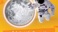 nella-foto-levento-finale-di-%e2%80%9cback-to-the-moon%e2%80%9d