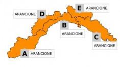 arancione-su-tutte