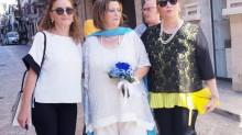 matrimonio-sociale-a-barletta-5