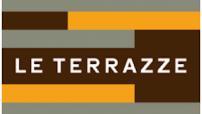 logo-centro-commerciale-le-terrazze