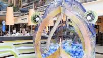nella-foto-il-leone-pesciolone-al-centro-commerciale-le-terrazze