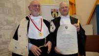 nella-foto-consegna-laurea-honoris-causa-da-sx-il_rettore-universita-di-genova-paolo-comanducci-con-paolo-clerici