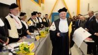nella-foto-la-consegna-della-laurea-honoris-causa-a-paolo-clerici