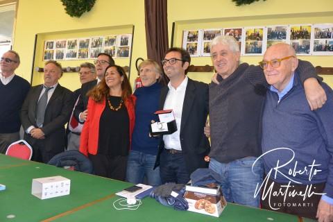 ussiliguria_premio2019-14