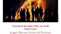 locandina-conferenza-13-dicembre-2019-l-maccario