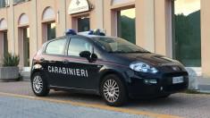 carabinieri-albenga-foto-liguria-2000-news