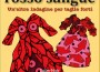 nella-foto-la-copertina-del-giallo-una-sfilata-rosso-angue