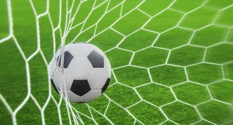 calcio-1-1140x614