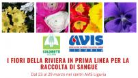 avis-e-coldiretti-liguria-23-29-marzo-2020