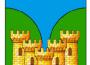 vallecrosia-stemma