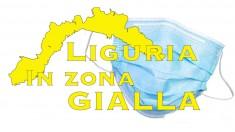 liguria-zona-gialla