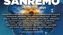 sanremo-2021-compilation