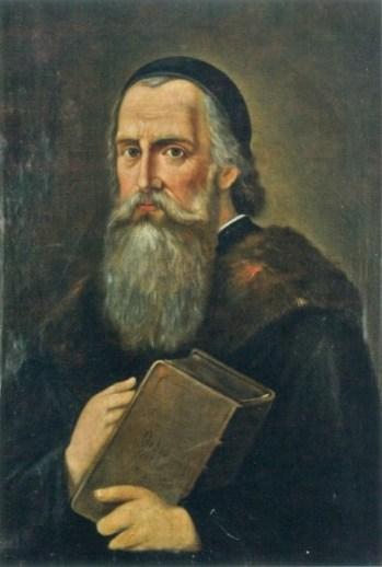 teologo-comenio